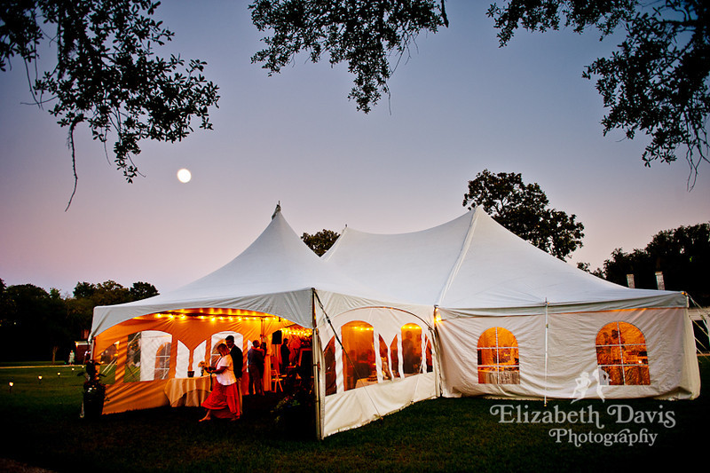 Tallahassee kids family photographer outdoor tent pebble hill